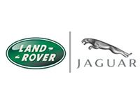 Logo Land Rover-Jaguar