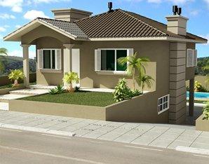 obras-residenciais