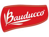 Logo Bauducco