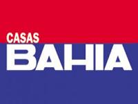 Logo Casas Bahia