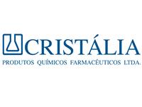 Logo Cristalia