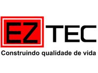 Logo EZ Tec