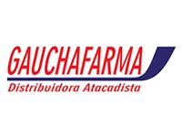 Logo Gauchafarma
