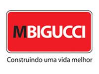 Logo MBigucci