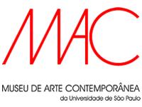 Logo Museu de Arte Contemporânea