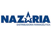 Logo Nazaria