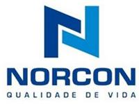 Logo Norcon