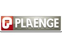 Logo Plaenge