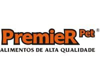 Logo Premier Granfood