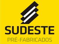Logo Sudeste