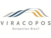 Logo Viracopos