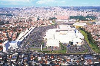 shopping-interlagos - Construquimica 1eac629cce