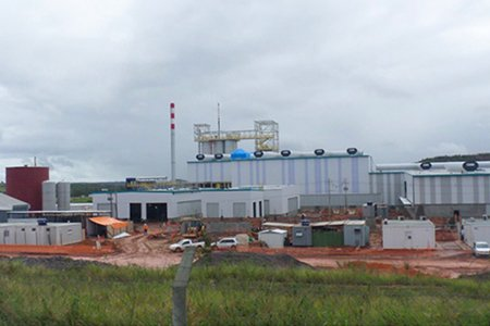 industria-vidreira-do-nordeste-saint-gobain